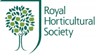 The Royal Horticultural Society needs your help!